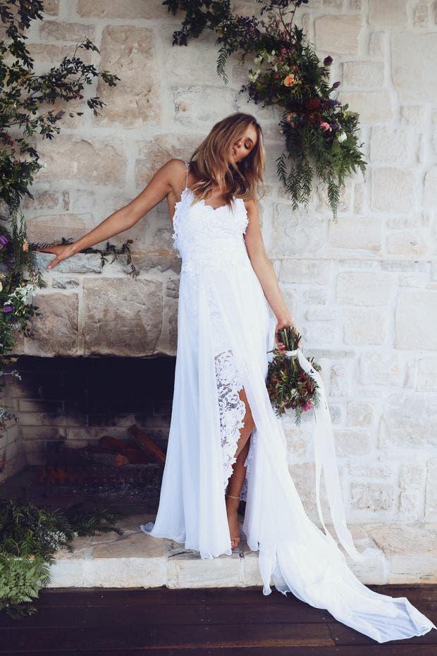vestido-de-novia-mas-popular-de-internet8