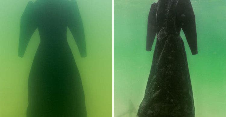 vestido-de-sal-mar-muerto-1