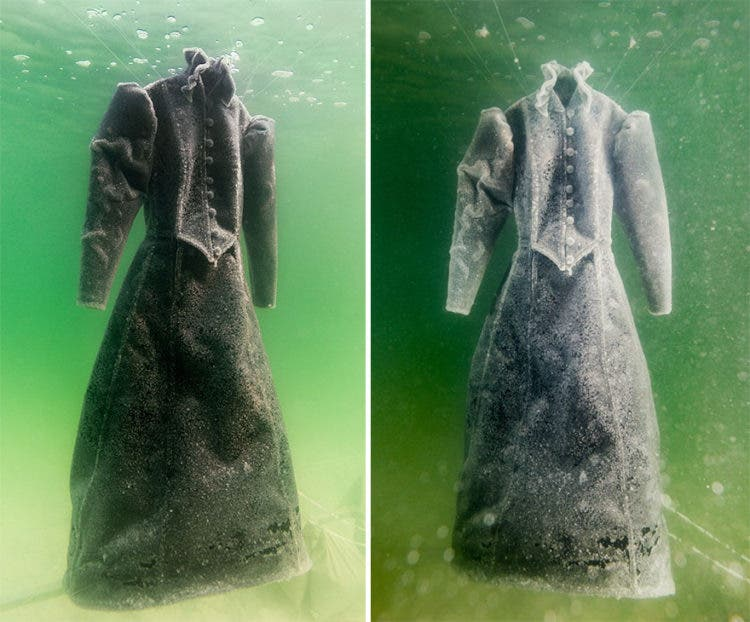 vestido-de-sal-mar-muerto-3