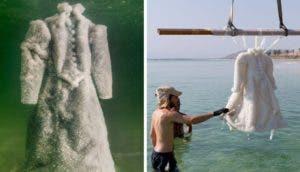 vestido-de-sal-mar-muerto-artista