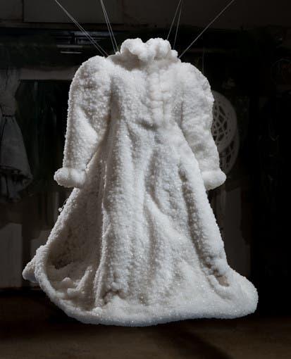 vestido-de-sal-mar-muerto-b