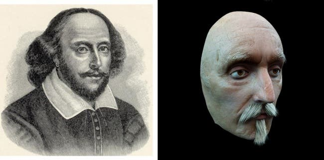 10-sorprendentes-retratos-historicos-3