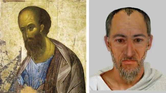 10-sorprendentes-retratos-historicos-4