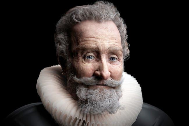 10-sorprendentes-retratos-historicos-6