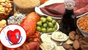 15-alimentos-para-limpiar-las-arterias