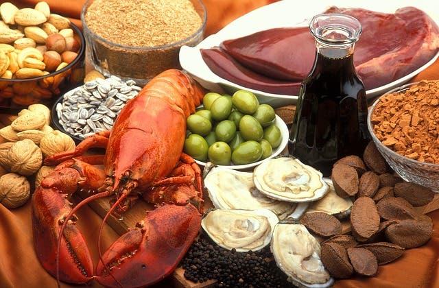 15-alimentos-para-limpiar-las-arterias2