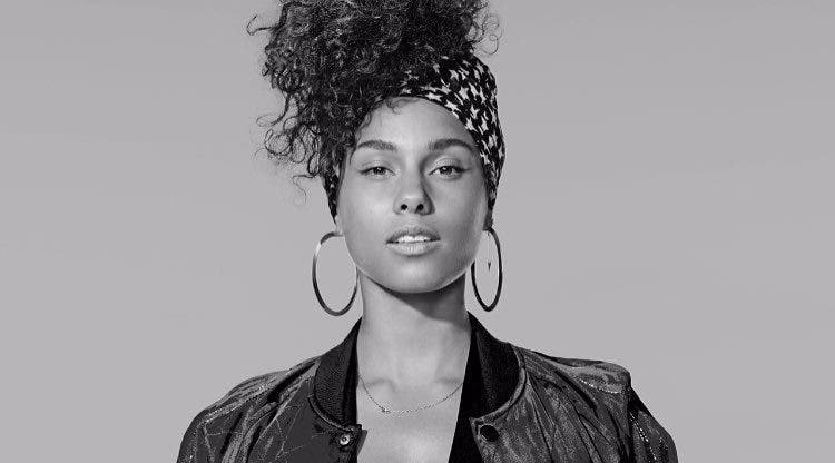 Alicia-Keys-no-usara-maquillaje-3-750x750
