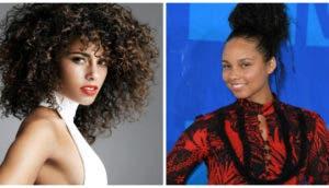 Alicia-Keys-no-usara-maquillaje-portada