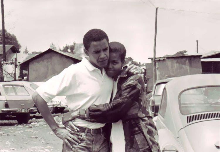 barack-obama-michelle-historia-amor-1