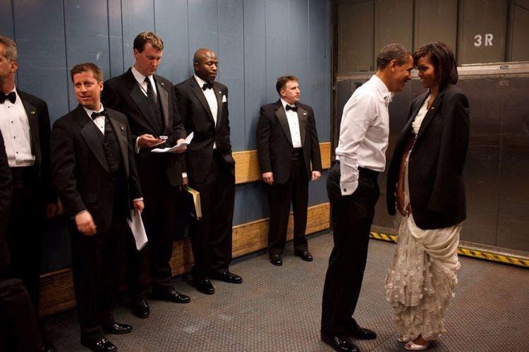 barack-obama-michelle-historia-amor-11