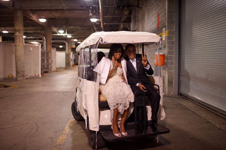 barack-obama-michelle-historia-amor-12