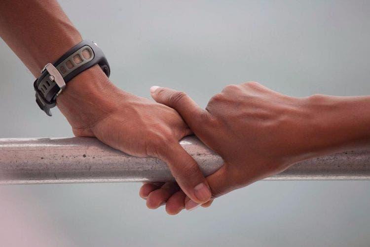 barack-obama-michelle-historia-amor-13