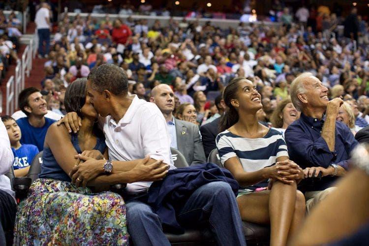 barack-obama-michelle-historia-amor-14