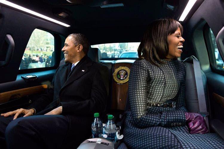 barack-obama-michelle-historia-amor-16