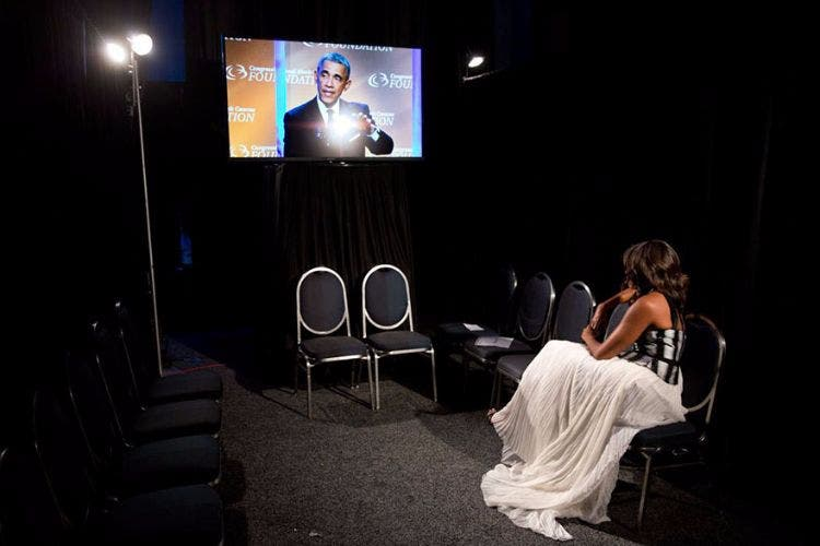 barack-obama-michelle-historia-amor-17