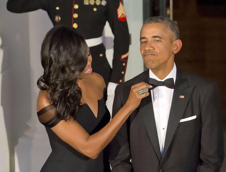 barack-obama-michelle-historia-amor-19