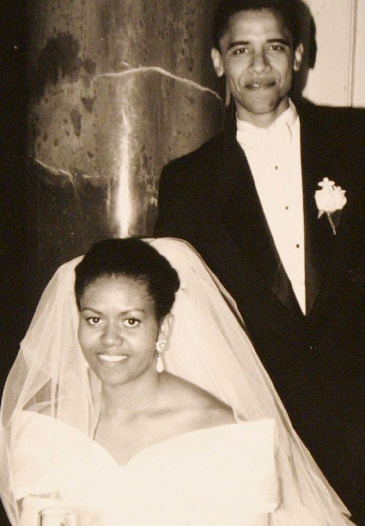 barack-obama-michelle-historia-amor-2