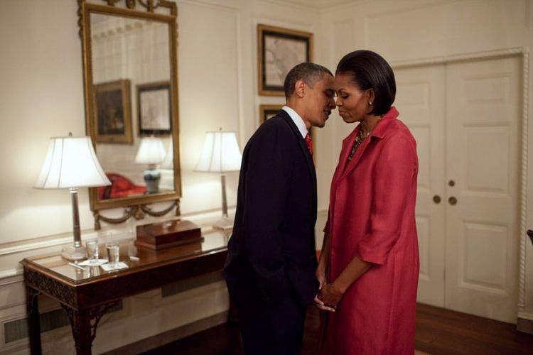 barack-obama-michelle-historia-amor-21