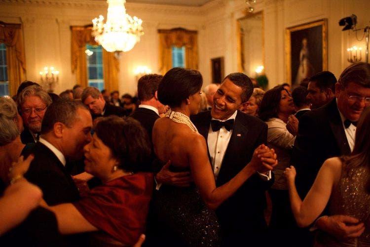 barack-obama-michelle-historia-amor-22