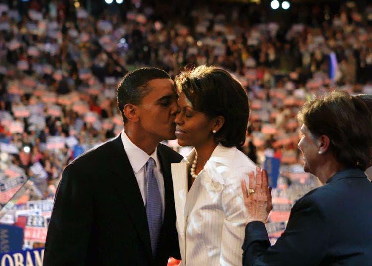 barack-obama-michelle-historia-amor-26