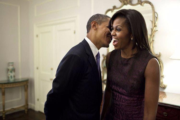 barack-obama-michelle-historia-amor-28