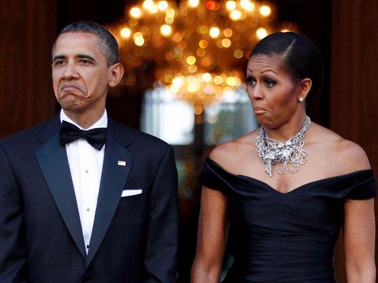 barack-obama-michelle-historia-amor-29