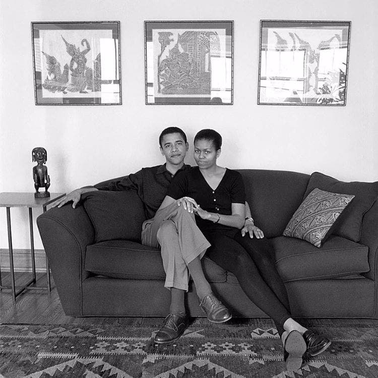 barack-obama-michelle-historia-amor-4