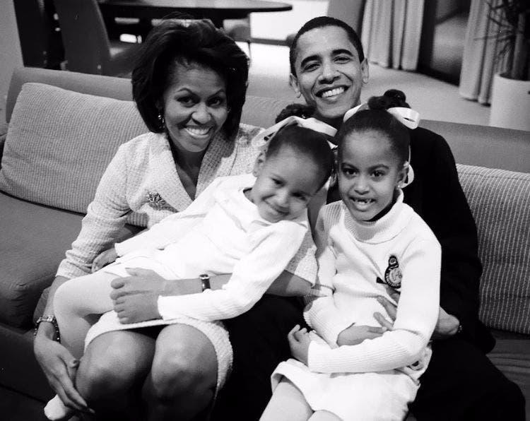 barack-obama-michelle-historia-amor-5
