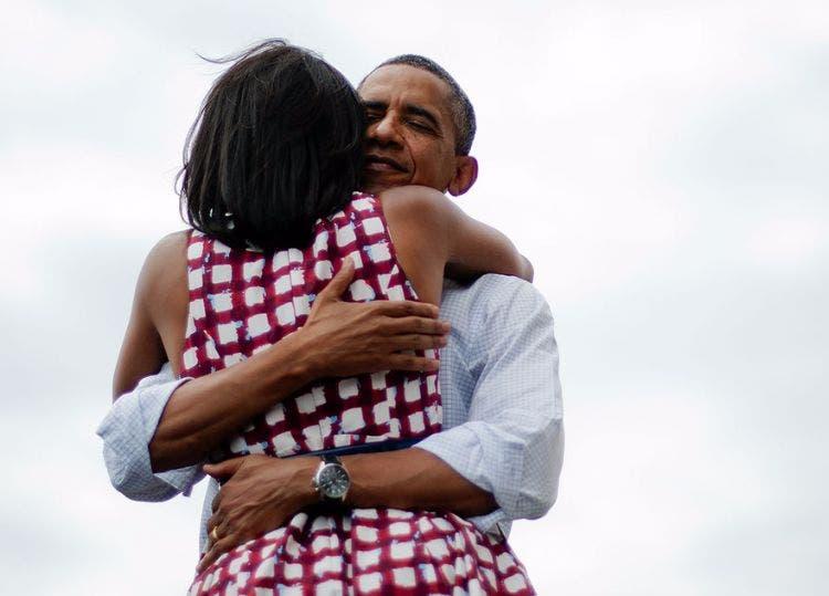 barack-obama-michelle-historia-amor-6