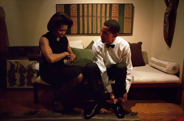 barack-obama-michelle-historia-amor-7