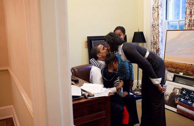 barack-obama-michelle-historia-amor-9