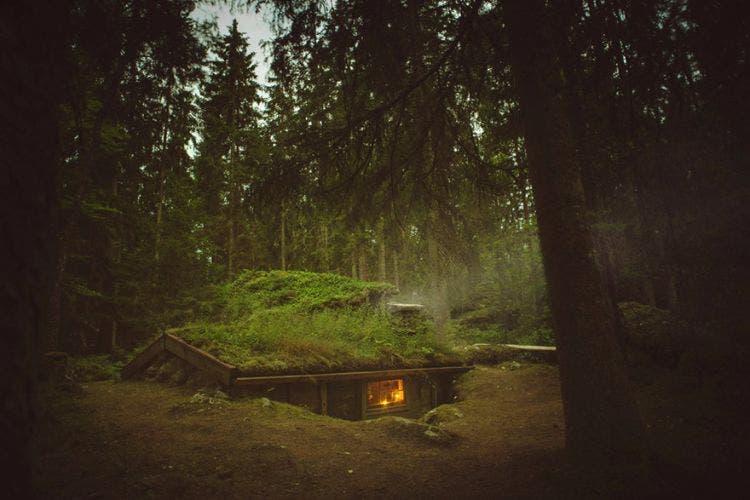 cabanas-en-lugares-increibles-10