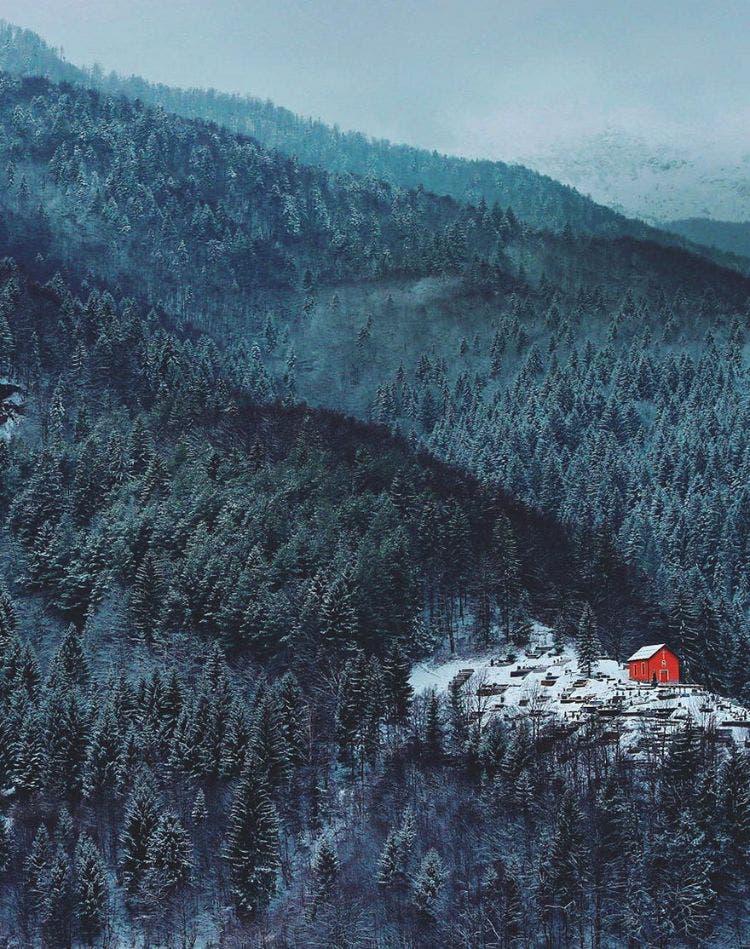 cabanas-en-lugares-increibles-3