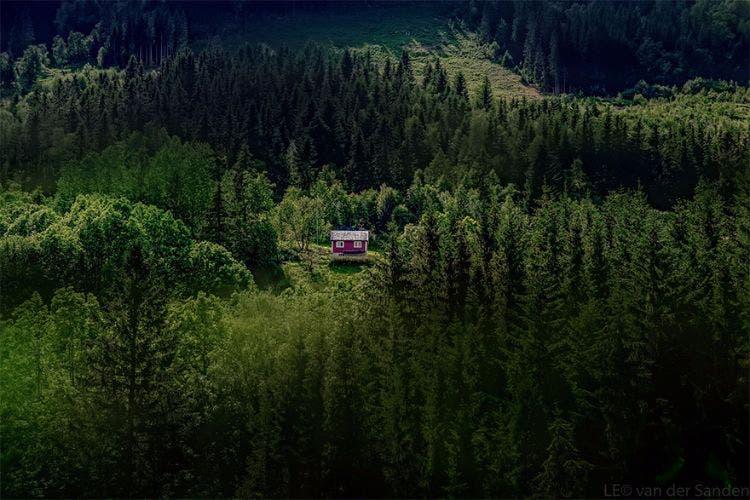 cabanas-en-lugares-increibles-4