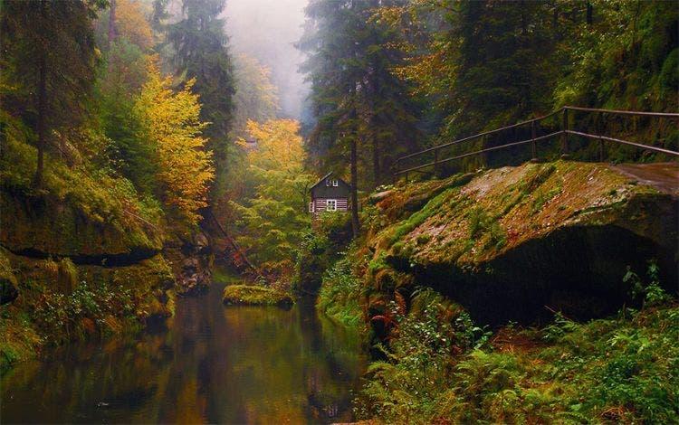 cabanas-en-lugares-increibles-6