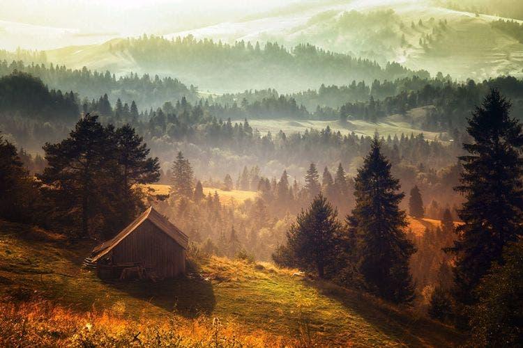 cabanas-en-lugares-increibles-8