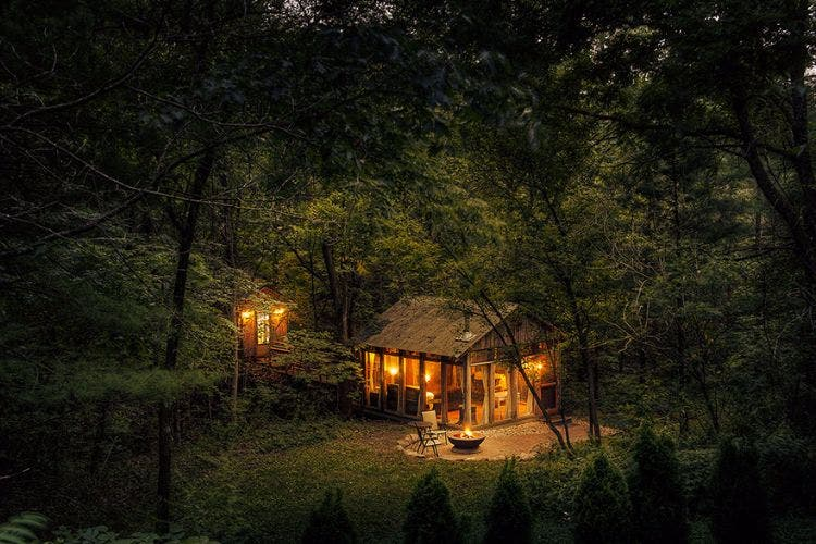 cabanas-en-lugares-increibles-9