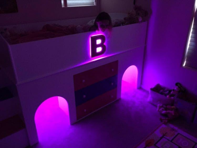 cama-casa-de-princesa-para-nenas-13