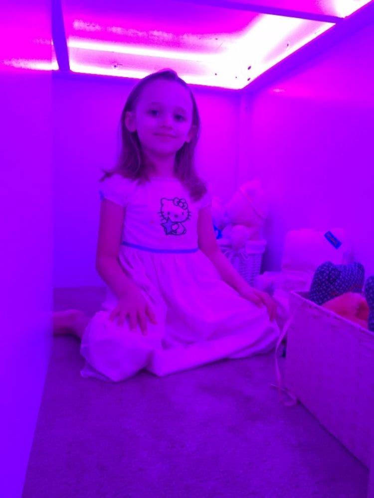 cama-casa-de-princesa-para-nenas-9