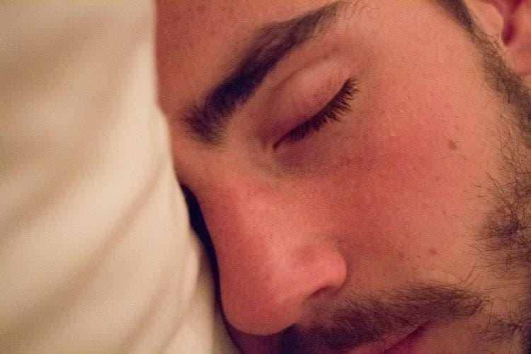 experimento-dormir-6-horas-8-horas-5