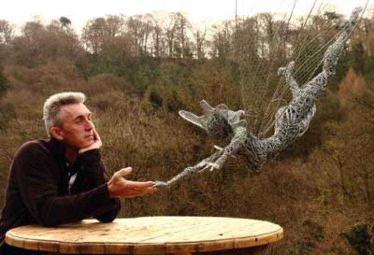 fantasy-wire-robin-wight-esculturas-hadas-00