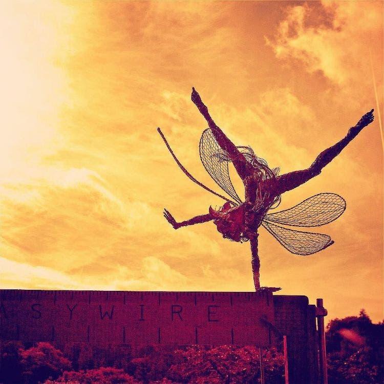 fantasy-wire-robin-wight-esculturas-hadas-01