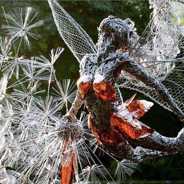 fantasy-wire-robin-wight-esculturas-hadas-02