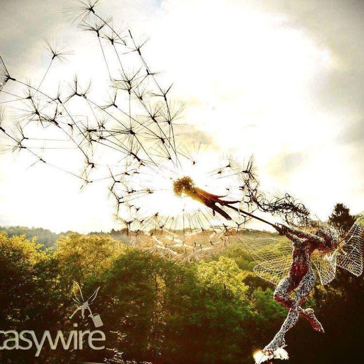 fantasy-wire-robin-wight-esculturas-hadas-05