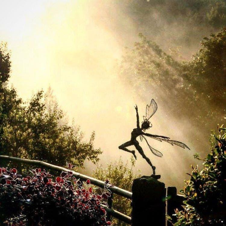 fantasy-wire-robin-wight-esculturas-hadas-08