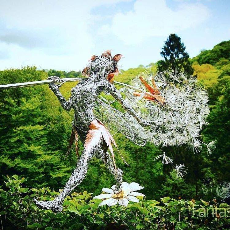 fantasy-wire-robin-wight-esculturas-hadas-09