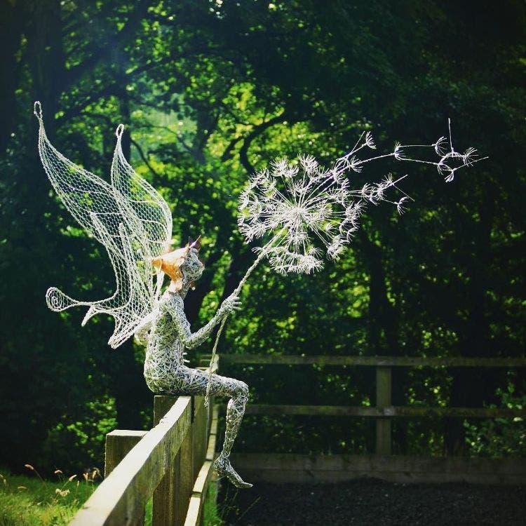 fantasy-wire-robin-wight-esculturas-hadas-12