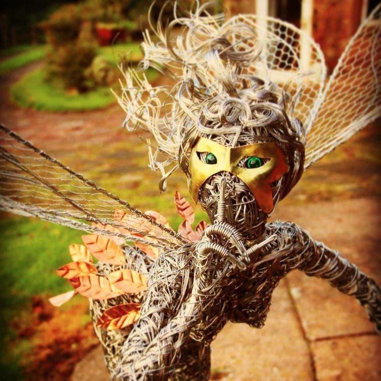 fantasy-wire-robin-wight-esculturas-hadas-13