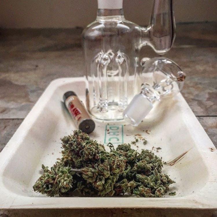 marihuana-estudios-medicinal-1
