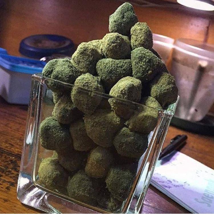 marihuana-estudios-medicinal-7
